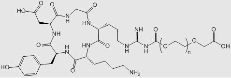 biochempeg